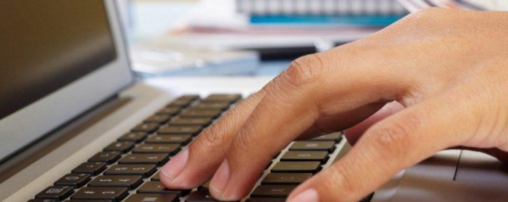 Online számlázással kapcsolatos tudnivalók